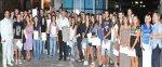 <div>Oxford Centar Podgorica je specijalizovana škola engleskog i italijanskog jezika na svim nivoima, za sve uzraste i za različite namjene.</div>