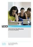 LCCI_PDF