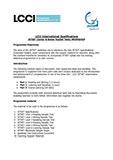 LCCI_PDF_2