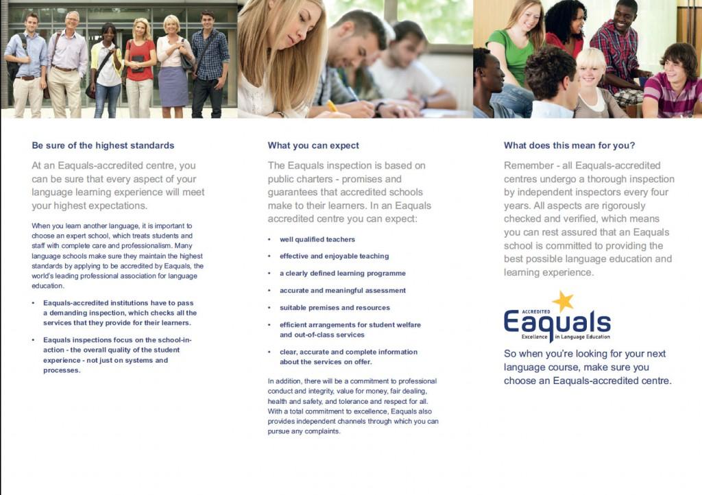eaquals2