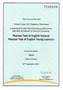 pearson-accreditation-l