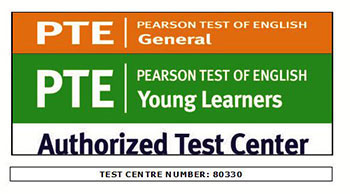 pte-authorized-test-center