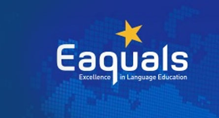 eaquals-post
