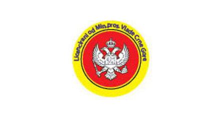 licenca-ministarstva-prosvijete-vlade-crne-gore