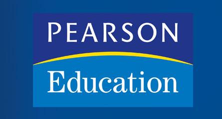 pearson-education